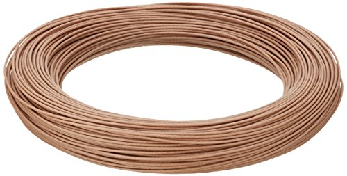 3d-prima-lay-025-175mm-cl-printer-wood-filament-175-mm