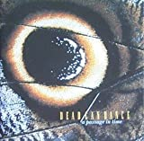 A passage in time By Dead Can Dance (0001-01-01)