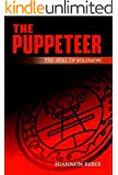 The Puppeteer: The Seal of Solomon - Book 1