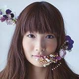 安田奈央/kotoba(初回限定盤)(DVD付)