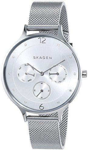 damen-armbanduhr-skagen-skw2312