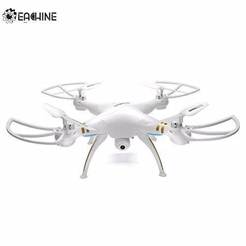 EACHINE-E30W-WIFI-FPV-Quadcopter-With-720p-Camera-24G-4CH-6-Axis-Headless-Mode-RC-Quadcopter-Drone-RTF-Mode-2