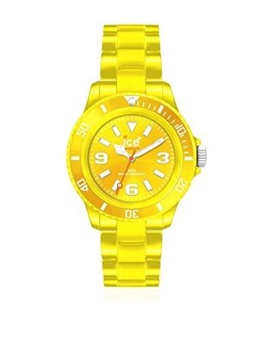 ice watch Reloj de cuarzo CS.YW.B.P.10 41 mm