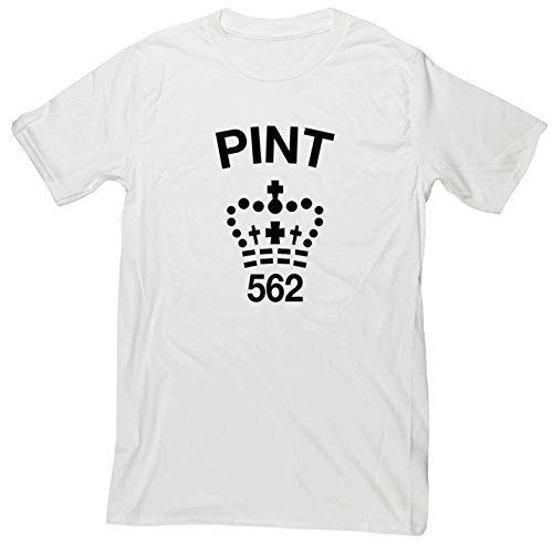hippowarehouse-pint-562-unisex-short-sleeve-t-shirt
