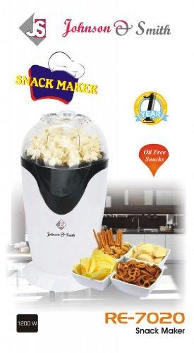 RE 7020 Popcorn Maker