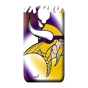 Minnesota Vikings Paint Code