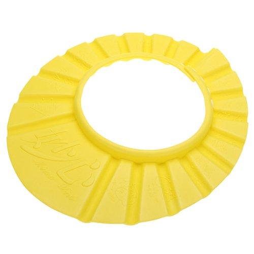 Baby Swim Hat front-1051422