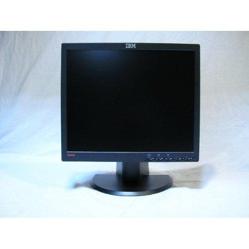 IBM ThinkVision L171