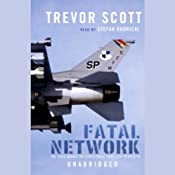 Fatal Network   Trevor Scott
