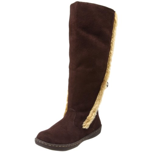 CL by Chinese Laundry Women's Magnifique Boot