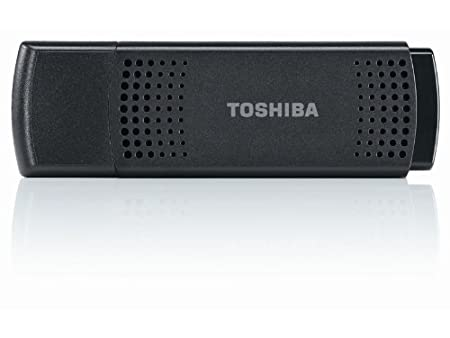 Toshiba WLM-12EB1 (Import Allemagne)