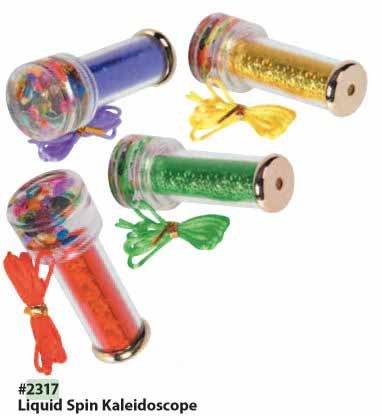 Toysmith-Liquid-Spin-Kaleidoscope