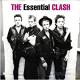 Essential The Clash