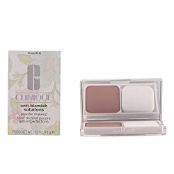 Clinique Acne Solutions Powder Makeup, 0.4 oz
