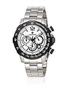 Reloj Harding HS0306 Speedmax - Caja y correa de acero