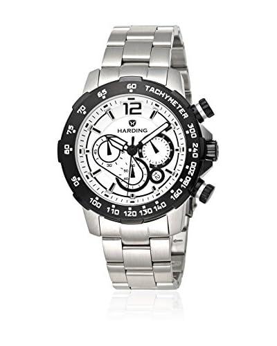 Reloj Harding HS0306 Speedmax