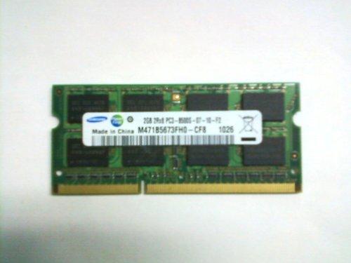 Pc3 8500s Ram front-761339