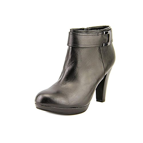 giani-bernini-netty-women-us-9-black-ankle-boot