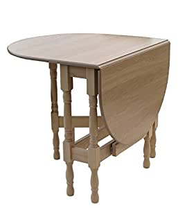 furniture dining room furniture dining tables