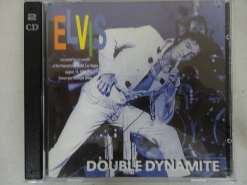 Elvis Presley - Elvis In Concert [Live] - Lyrics2You