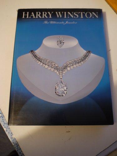harry-winston-the-ultimate-jeweler