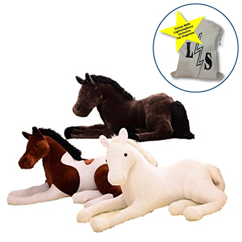 lightningstore-must-have-animal-big-giant-large-pony-horse-plush-toy-about-70x40cm-horse-doll-toy-or