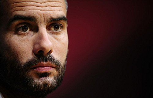 pep-guardiola-customized-37x24-inch-silk-print-poster-seide-poster-wallpaper-great-gift