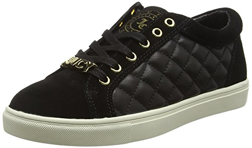 juicy-coutureleslie-zapatillas-mujer-color-negro-talla-365