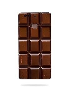 alDivo Premium Quality Printed Mobile Back Cover For Huawei P9 Plus / Huawei P9 Plus Printed Back Case Cover (MKD301)