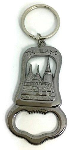 bottle-opener-keychain-ring-berverage-pocket-temple