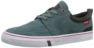 HUF Mens Ramondetta Pro Rubber Skate Shoe by HUF