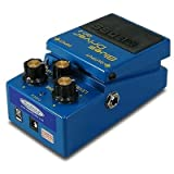 ◆Keeley Boss BD-2 Phat MOD Blues Drive キーリ 『並行輸入品』