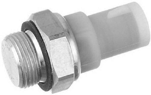 Fuel Parts RFS3009 Temperatur-Sensor (Kuhler und Luft)