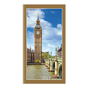 brownline-ca424asx-os-2017-essential-monthly-pocket-planner-january-2017-december-2018-6-1-2-x-3-1-2