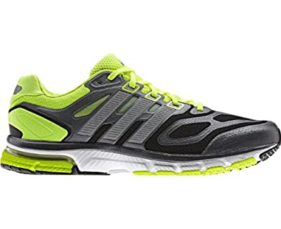 adidas Men's Supernova Sequence 6 Running Shoes by adidas