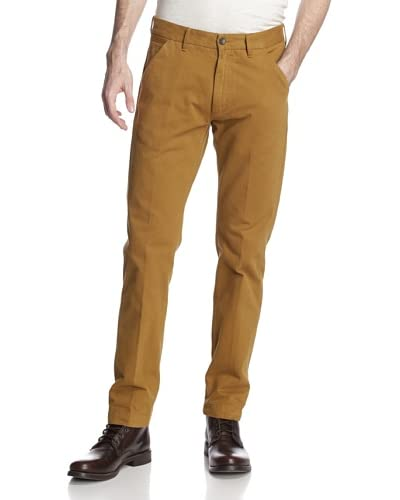 Levi's Made & Crafted Men's Spoke Slim Fit Chino