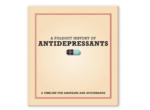 knock-knock-timeline-book-a-foldout-history-of-antidepressants