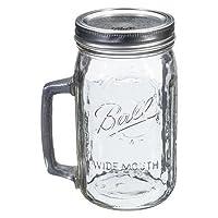 Rednek Beer Mug レッドネックビアーマグ