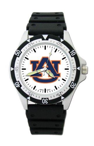 Auburn Tigers Option Watch