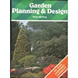 Garden Planning & Design (0713714786) by McHoy, Peter.
