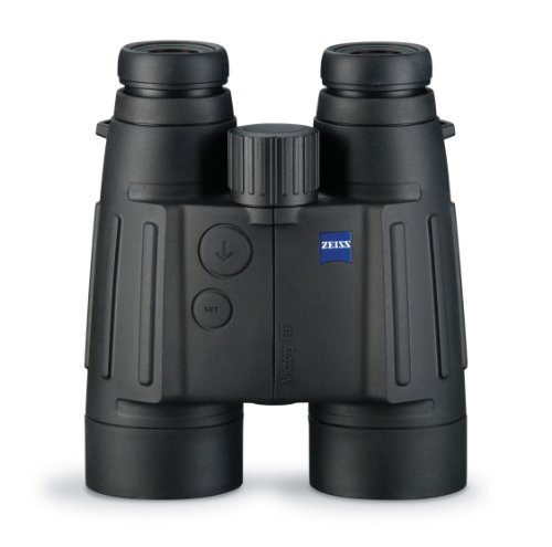 Carl Zeiss Optical Inc Victory Rf Binoculars (8X45 T Rf)