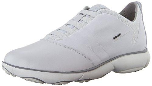 geox-u-nebula-b-herren-sneakers-weiss-weiss-grosse-43-eu