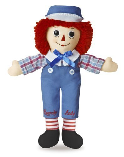 raggedy-andy-classic-doll-12-by-auromere-toy-english-manual