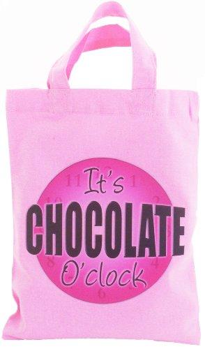 its-chocolate-oclock-small-lightweight-pink-gift-bag