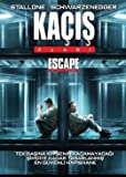 Image de Escape Plan - Kacis Plani