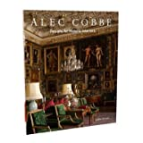 Alec Cobbe: Designs for Historic Interiors (Paperback)||RF20F