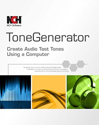 Tonegen Audio Tone Generator further T46636 3 furthermore Free Apps For Windows Ce 50 together with 2 also Pcm Audio Based Door Bell Using Atmega32 Microcontroller. on nch tone generator