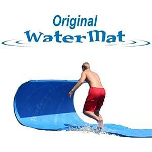 WaterMat WM-WM2011 Original WaterMat