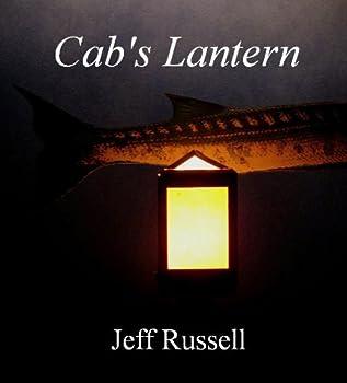 cab's lantern - jeff russell