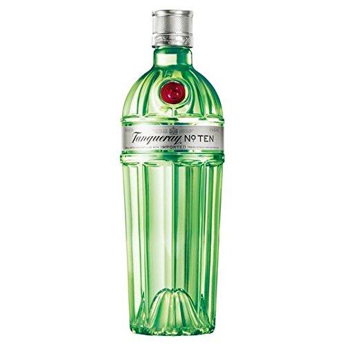tanqueray-ten-gin-70cl